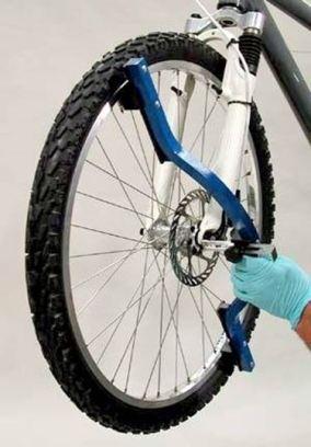 centratura-ruota-bici_n1