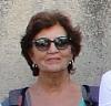 Vittoria Valente