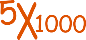Destina il tuo 5 x 1000 a Cyberia Idee in Rete!