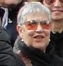 RossanaCiccone