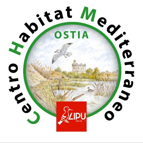 CHM Lipu logo.png