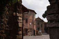 24-ostia_antica-borgo