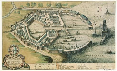 Porti imperiali