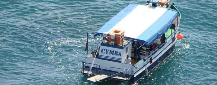 cymba-2